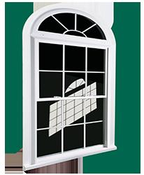 bf rich windows colors rivco windows hurd jeldwen bf rich other brands from
